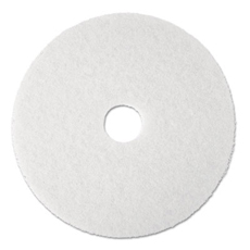3300 - Natural Blend Burnishing Pad