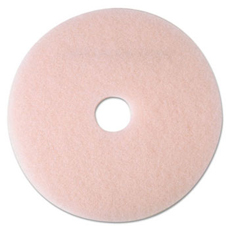 3600 - Eraser™ Burnish Pad