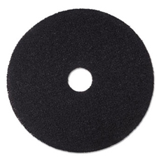 7200 - Black Stripper Pad