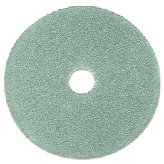 Aqua Burnishing Pad