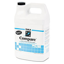 Compare Floor Cleaner