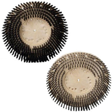 General Purpose Scrubbing Brushes