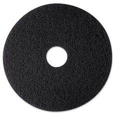 High-Performance Stripping Pad