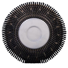 Carpet Brush - SPINSAFE™