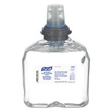 PURELL TFX Instant Hand Sanitizer Refill - 1200 ml