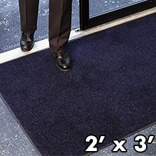 Astounding Guardian Mats Floor Protection Matting Unoclean Gmtry Best Dining Table And Chair Ideas Images Gmtryco