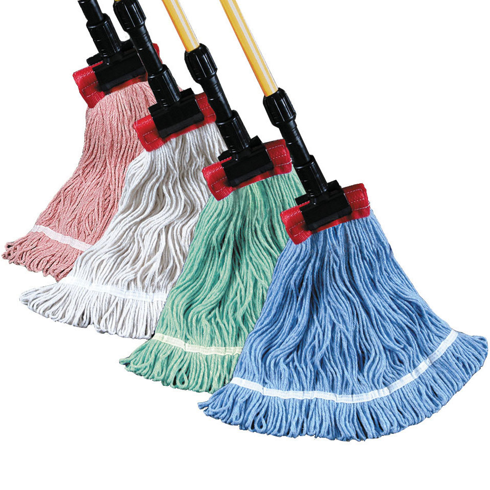 Starline Blend Wet Mop