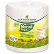 Marcal Pro Premium Recycled Bathroom Tissue