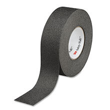 Safety-Walk Slip-Resistant General Purpose Tread Tape