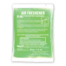 Stearns One Packs™ ST-807 Air Freshener - (72) 1 fl. oz. Packets