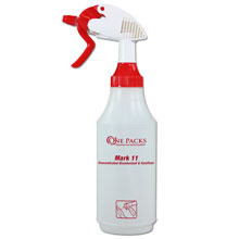 Stearns ST-9950 Mark 11 32 oz. Trigger Spray Bottle