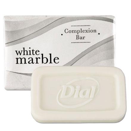 Basics Bar Soap 0 75 Oz Individually Wrapped Bar Unoclean