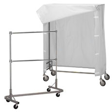 Laundry Products Hospitality Commercial Laundry