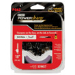 "18"" PowerSharp Replacement Chain Loops w/ Sharpening Stone"
