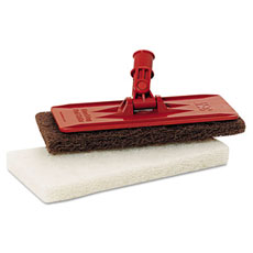 Doodlebug™ Cleaning System by 3M