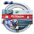 "1/2"" Dia. x 50' Element RV/Marine Hose"