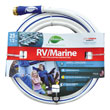 "1/2"" Dia. x 25' Element RV/Marine Hose"