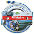 "5/8"" Dia. x 50' Element RV/Marine Hose"