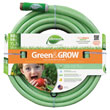 "5/8"" Dia. x 50' Element Green & Grow Garden Hose"