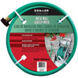5/8 in. Dia. x 6 ft. WaterWorks Leader Hose Reel