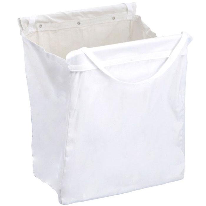 Replacment Canvas Hamper Bag