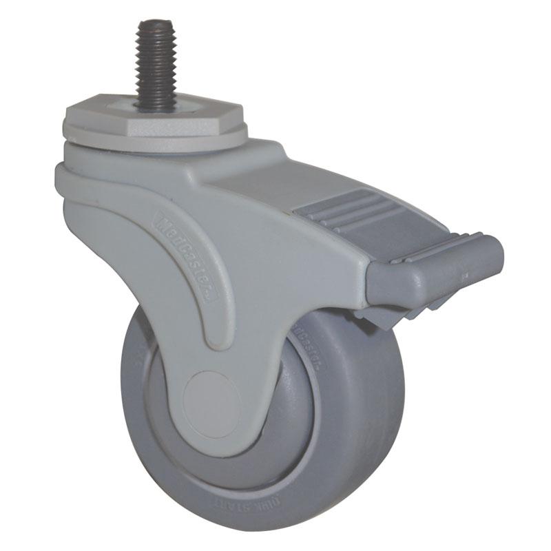 Mjm International R 5tl Replacement Single Wheel Heavy