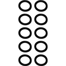 MI-TM Corp 788519 O-Ring - 10 Pack