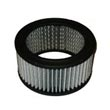 Minuteman [700037] Replacement Vacuum Exhaust Filter