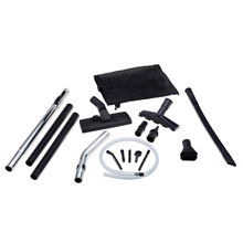 ProTeam 103439 Pest Management Tool Kit