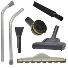 Residential Cleaning Service Tool Kit