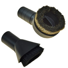 ProTeam Dust Brushes