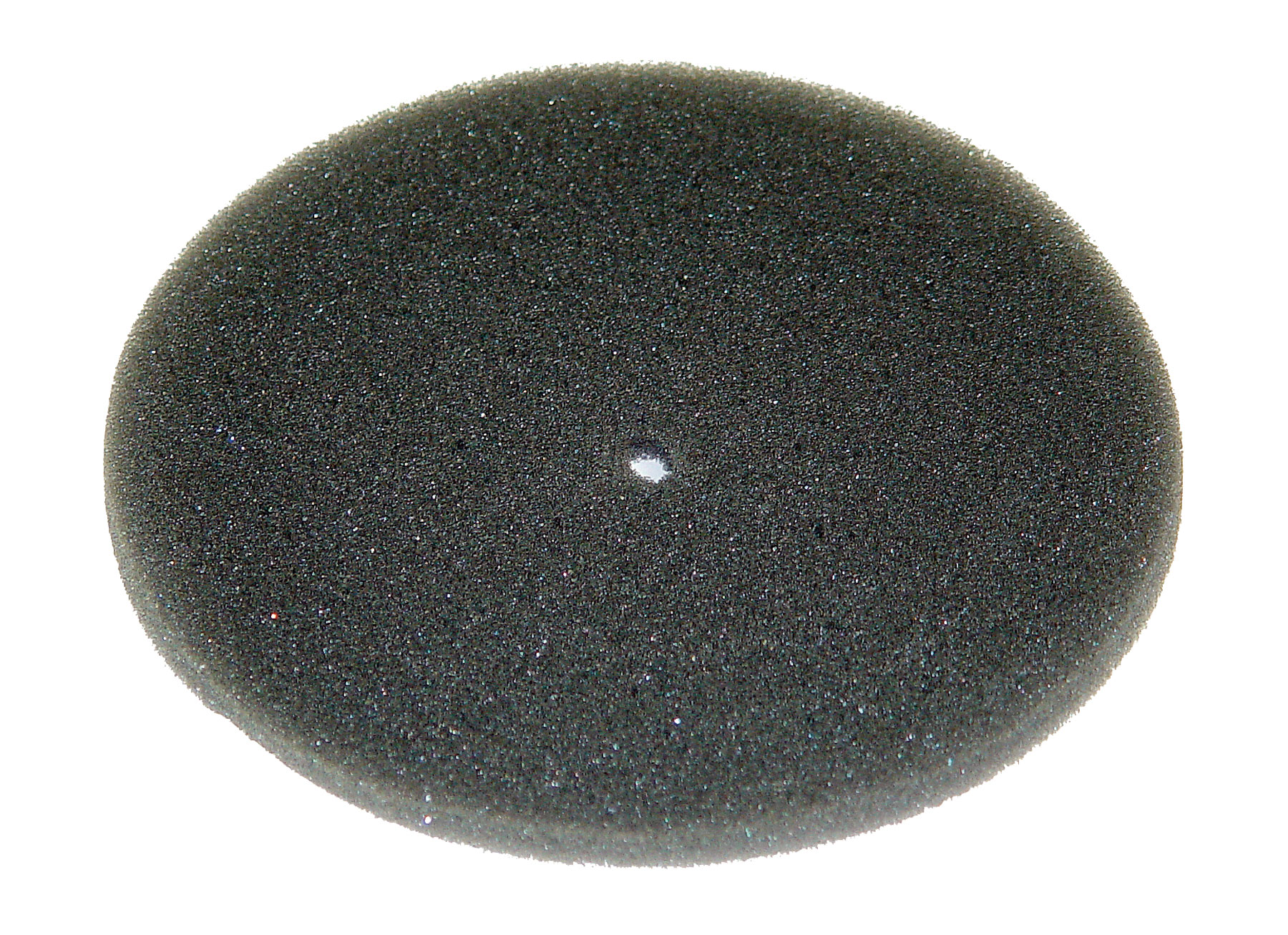 ProTeam 100343 Foam Filter Media for Dome Filter