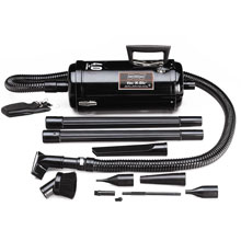 Vac N Blo Automotive Vacuum Cleaner/Blower