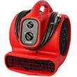 X-Power Mini Air Mover - 1.5 AMP