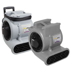 Air Movers - ProTeam