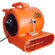 Schaefer Fans TG10-3CDO Carpet Dryer