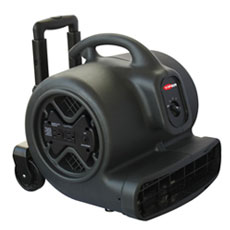 Air Movers - Viper
