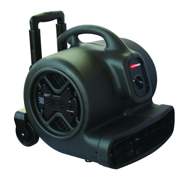 Air Mover Carpet Dryer Floor Matttroy