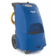 EX30 Heated Portable Carpet Extractor - Machine Only CLK-56113178