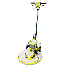 "PRO-1500 Ultra High-Speed Burnisher - 20"" Cleaning Path MFMPRO150020"