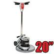 Kent Euroclean Selectline 174 20ts Dual Speed Floor Machine