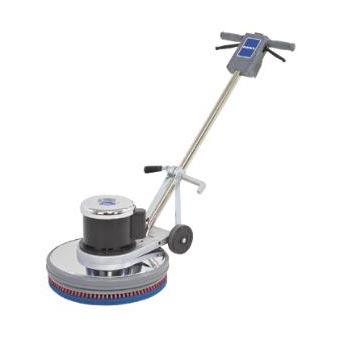 Kent Euroclean Selectline 174 17hd Low Speed Floor Machine