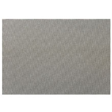 "14"" x 20"" 60 Grit Sand Screen UNO-50601420-E"