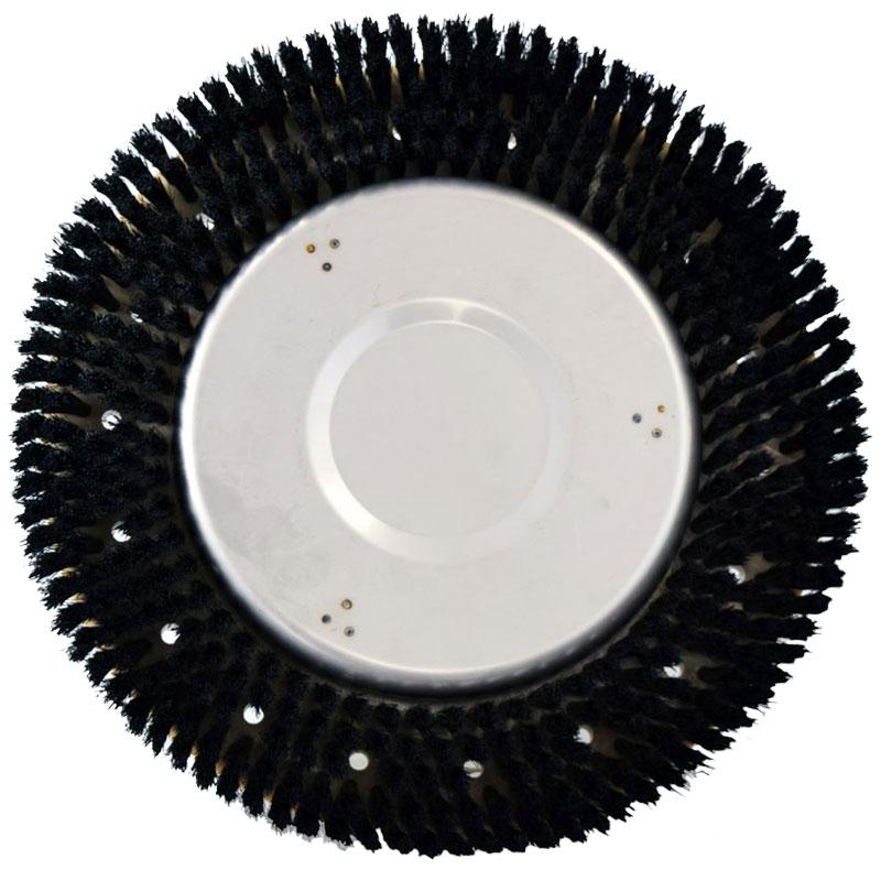 15 Quot Spinsafe Carpet Scrubbing Brush Unoclean