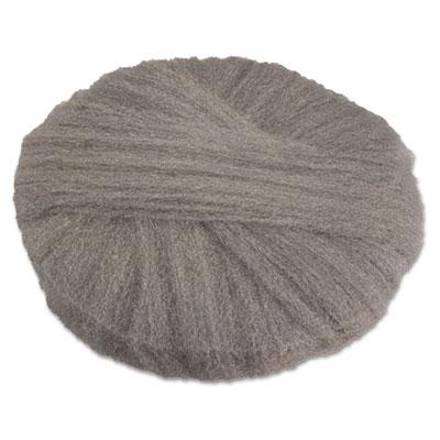 Global Material 120191 Radial Steel Wool Floor Machine