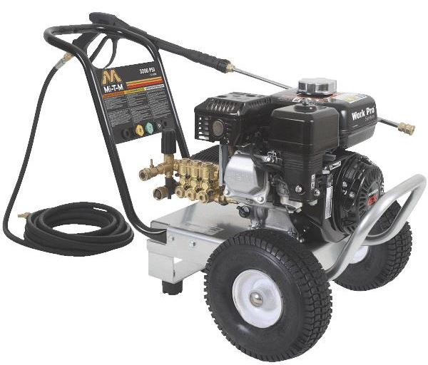 3000 psi pressure washer work pro 3000 psi pressure washer unoclean 28579