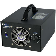 Total Zone Ozone Generator - Double SP-ARC Module TZ-2