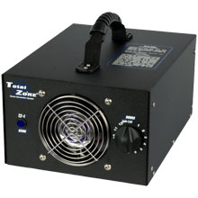 Total Zone Ozone Generator - Single SP-ARC Module TZ-1