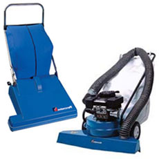 Vacuums - Litter by Mastercraft
