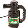 DataVac Tech Series Electric Duster - Vacuum/Blower